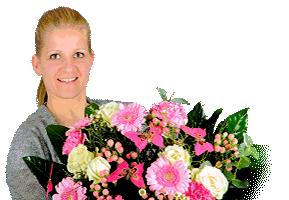 Kranz für Begräbnis, Beerdigung in Wien