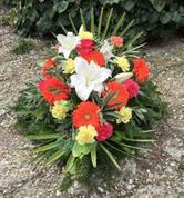 Buketts Für Begräbnis Bestellen Bukett Für Beerdigung Wien Nö